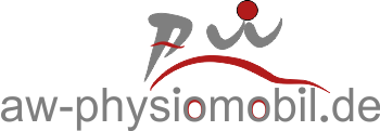 Anna Wettig Physiomobil